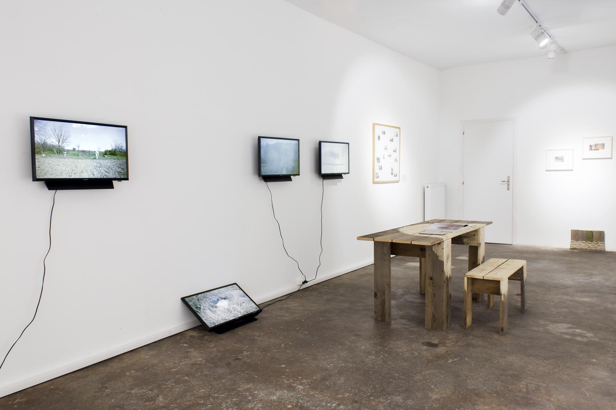 Kert_részlet a kiállításból3_2018
